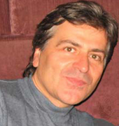 papalexopoulos