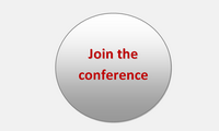 join-the-confernce